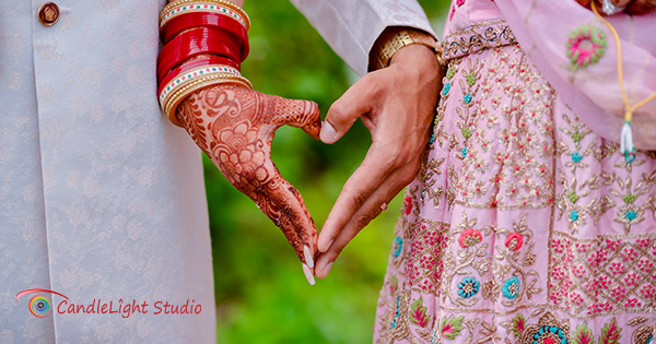 Best photography style for your wedding